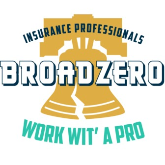 /broad-zero-work-wit-a-pro_175709.png