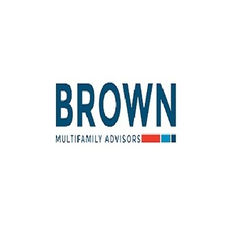 /brown-multifamily-advise-logo_181843.jpg