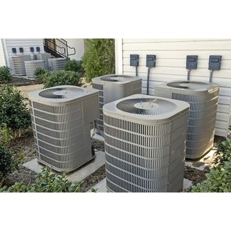 /bruces-air-conditioning_42593137_4886431_image_78816.jpg