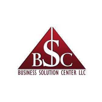 /bsc-logo_52049.png