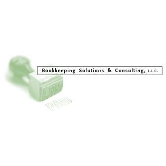 /bsc_logo-2_47530.jpg