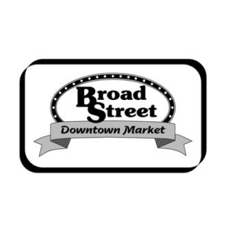 /bsdm_banner_logo_59849.png