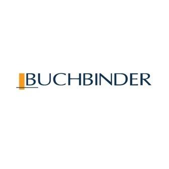 /buchbinder_logo_191318.jpg