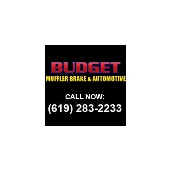 /budget-muffler_103714.jpg