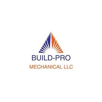 /build-pro-logo_215943.jpg