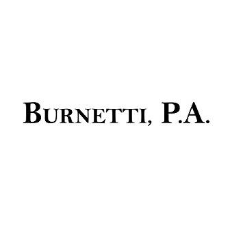 /burnetti-p-a_190626.jpg