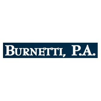 /burnetti-pa_46794.jpg