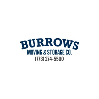 /burrows-moving-logo_72435.png