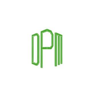 /business-logo_142733.jpg