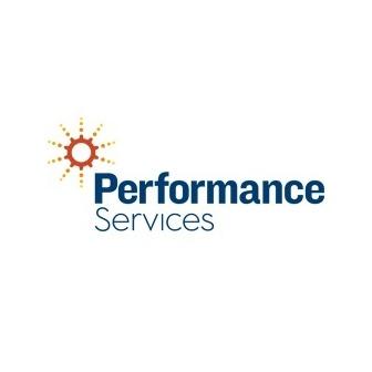 /business-logo_158501.jpg