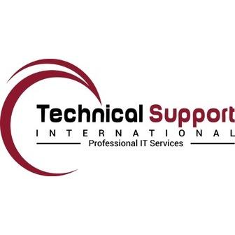 /business-logo_190836.jpg