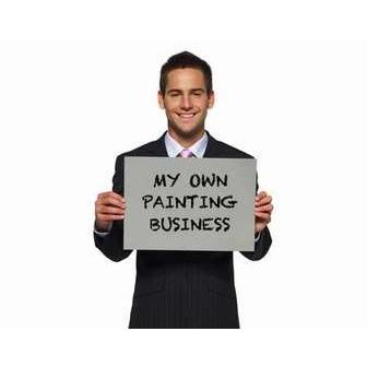 /business-sign_62588.jpg