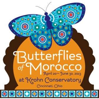 /butterfly_logo1_54677.png