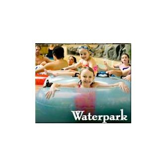 /button_home_waterpark_48341.jpg