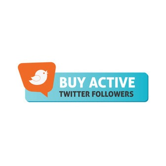 /buy-active-twitter-followers-logo_83650.jpg