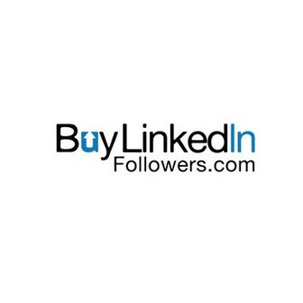 /buy-linkedin-followers-logo_84729.jpg