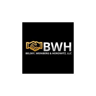 /bwh-logo_94736.jpg