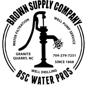 /bws_logo_68416.png