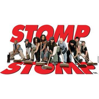 /bwy-stomp_62334.jpg