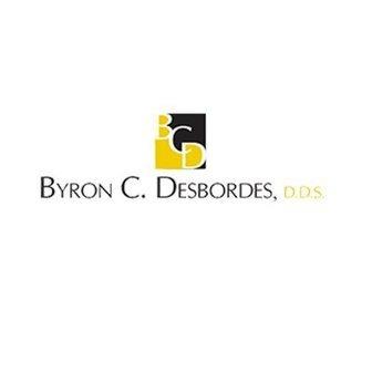 /byron-c-desbordes-dds_198336.jpg