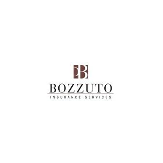 /bzzto-logo-sml-rgb-175-hiqu_47340.jpg