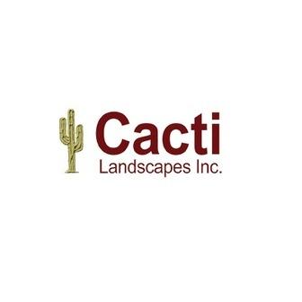 /cacti-logo_90935.jpg