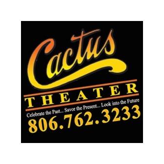 /cactus-logo2_53127.jpg