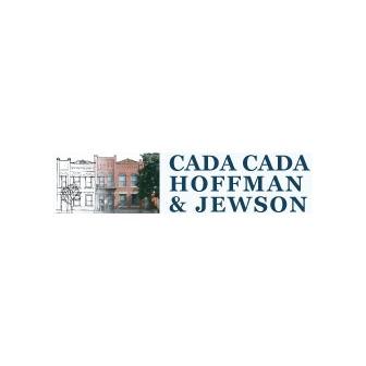 /cada-logo-horizontal_46518.jpg
