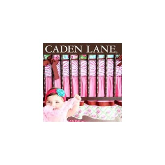 /caden-lane-fb-logo_62960.jpg
