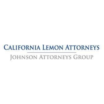 /californialemonattoneys_logo_108244.png