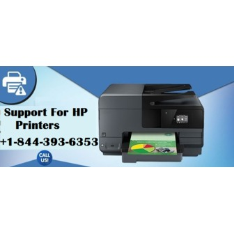 /call-hp-support-for-printers_162501.png