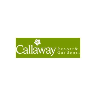 /callaway_143345.png