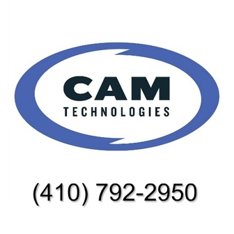 /cam-logo-with-phone-number_158902.png