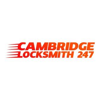 /cambridge-locksmith-247-logo_225856.jpg