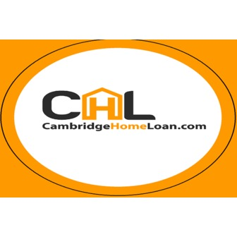 /cambridgehomeloan-logo_134031.png