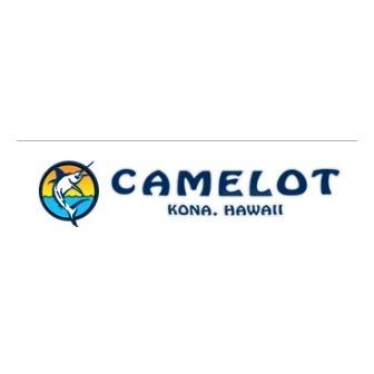 /camelot-sportfishing_223380.jpg