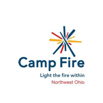 /camp-fire-usa-northwest-ohio_61044.png