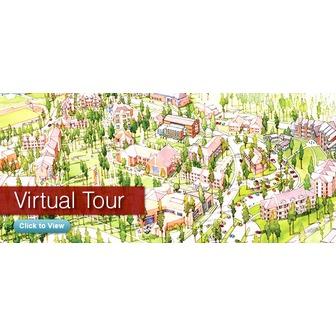 /campustour_55844.jpg