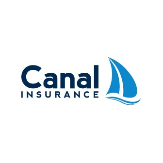 /canalinsurance_51235.png