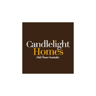 /candlelight-logo-test2_62688.png