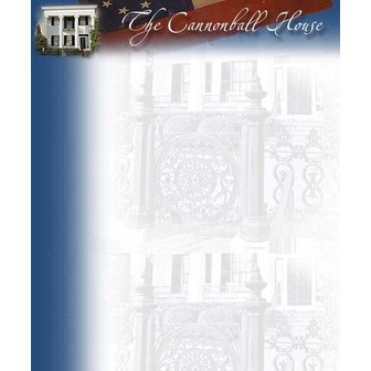 /cannonball_house_web_background_52927.jpg