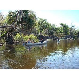 /canoe-outpost_60340.jpg