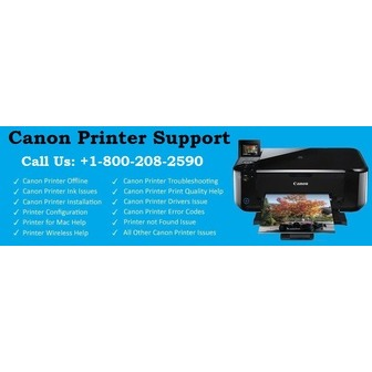 /canon-printer-technical-support_88413.jpg