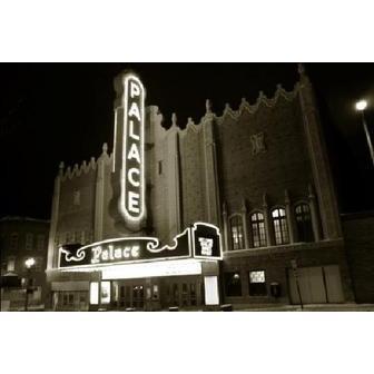 /canton-palace-theatre_53358.jpg