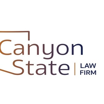 /canyon-state-law_mesa_141912.jpg