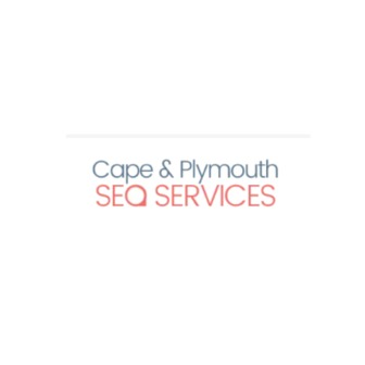 /cape-plymouth_195341.png