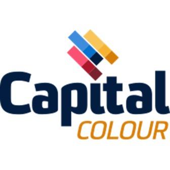 /capital-colour-logo_226092.png