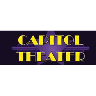 /capitol-theater_1_59803.jpg