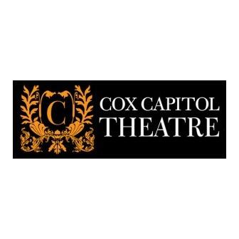 /capitol-theatre-macon-300x1101_52945.jpg