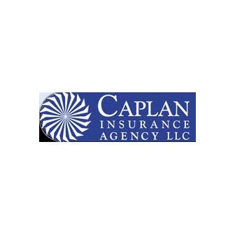 /caplan-insurance-agency_45749.jpg